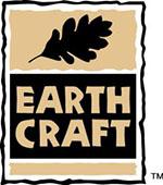 earthcraft certified builder